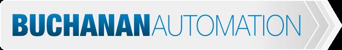 Buchanan Automation Inc.
